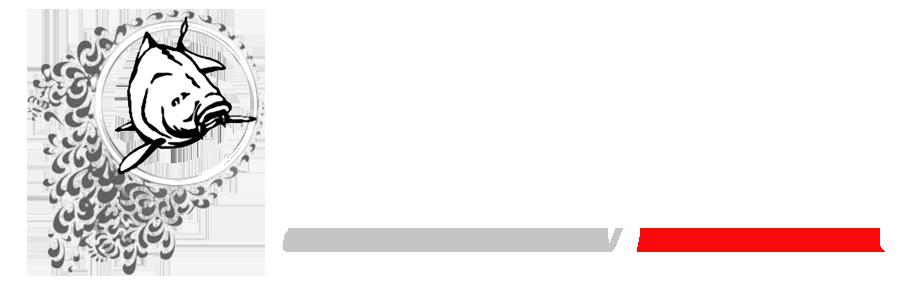 Carp Crew Austria, catch and release since 2010